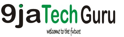 9jatechguru : Technology News From Nigeria and The Rest of The World