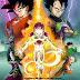 [Reseña anime] Dragon Ball Z: La resurrección de Freezer. ¿Podrá revivir la franquicia?