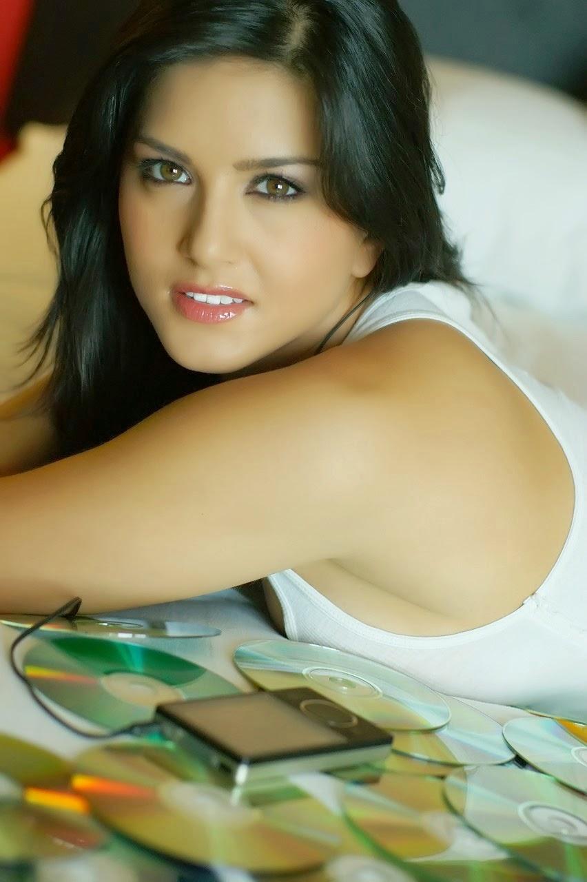 saree images