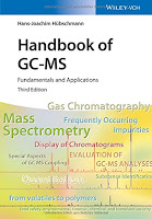 http://www.kingcheapebooks.com/2015/06/handbook-of-gc-ms-fundamentals-and.html
