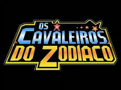 Os Cavaleiros do Zodiaco - Todos os Episodios e Filmes - RMVB