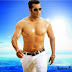Salman Khan Bare Shirt Hot Chest HD Wallpapers..... Hotest Man in Bollywood r ...