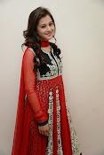 Priyal Gor Glamorous photos-thumbnail-14