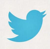 nuevo logo twitter