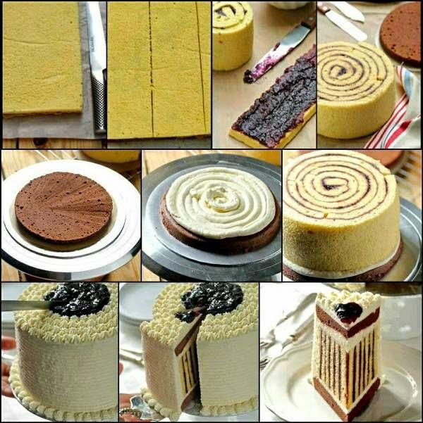 http://www.thesweetart.com/2011/04/vertical-swiss-roll-cake.html