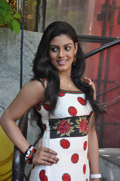 iniya @ mouna guru movie team press meet glamour  images