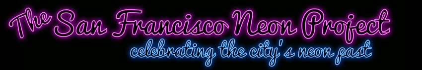San Francisco Neon Project