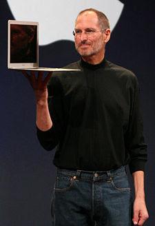 ستيف جوبس 225px-Steve_Jobs