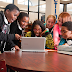 Expanding opportunities through computer science education