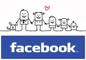 Facebook des FAMIH
