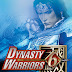 Downlaod Game Dynasty Warriors 6 RIP