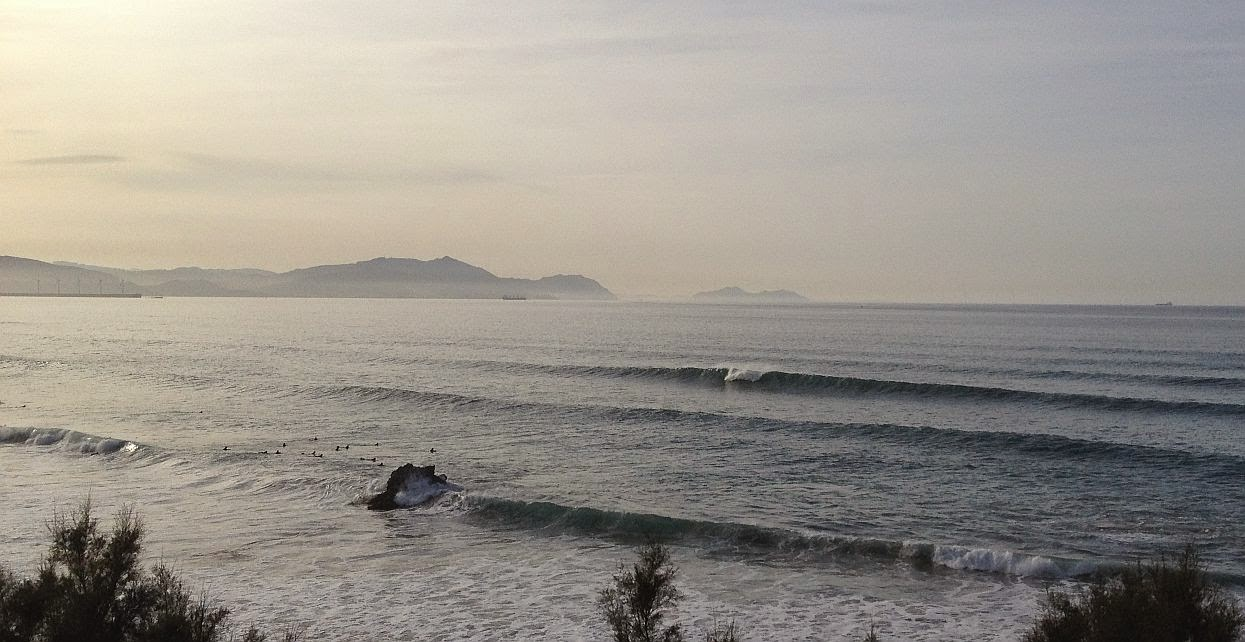 surf bizkaia 09