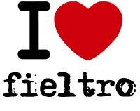 I ♥ Fieltro