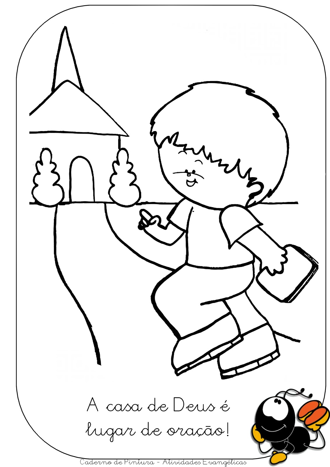 669 best Sunday School Colouring Pages images on Pinterest Sunday school colouring in pictures