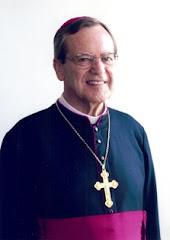 Dom Frei Célio de Oliveira Goulart OFM
