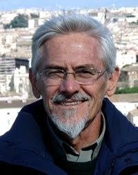 Irmão de Leonardo Boff faz severas críticas a Teologia da Libertação e sai em defesa de Bento XVI