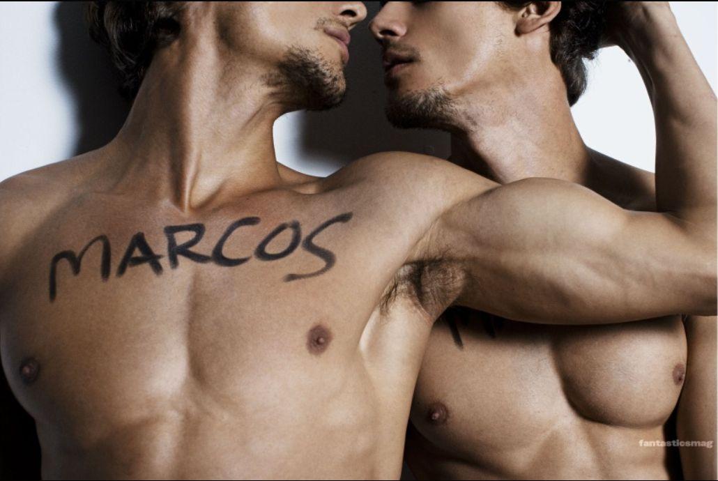 http://4.bp.blogspot.com/-wXlqsr5joZs/Tu3szk5uJbI/AAAAAAAAEVk/G427WADGIJA/s1600/Marcio-Marcus-Patriota-Fantastics-Rick-Day-Burbujas-De-Deseo-018.jpg