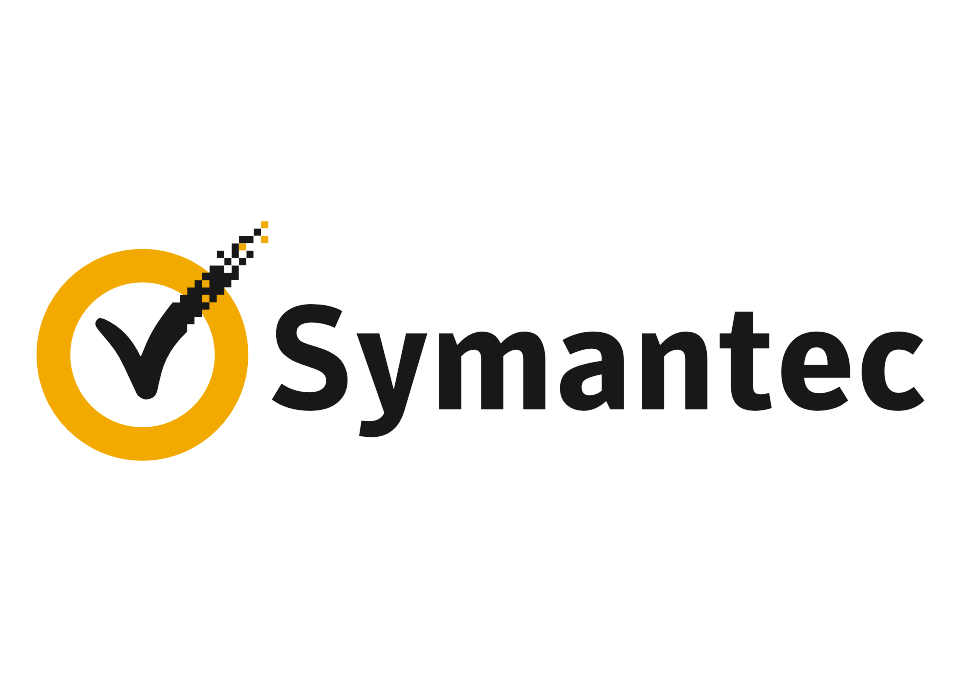 Download Logo Symantec Vector