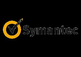Symantec Logo Vector download free