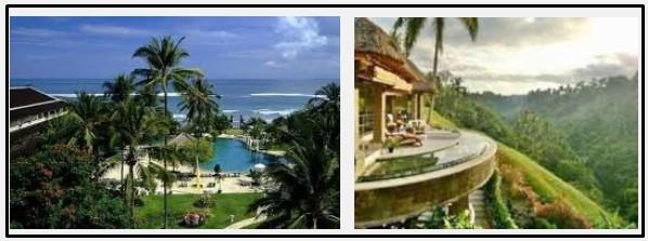 Daftar Hotel Bintang 3 di Bali Untuk Pelancong Harga Murah Mulai 100 Ribuan