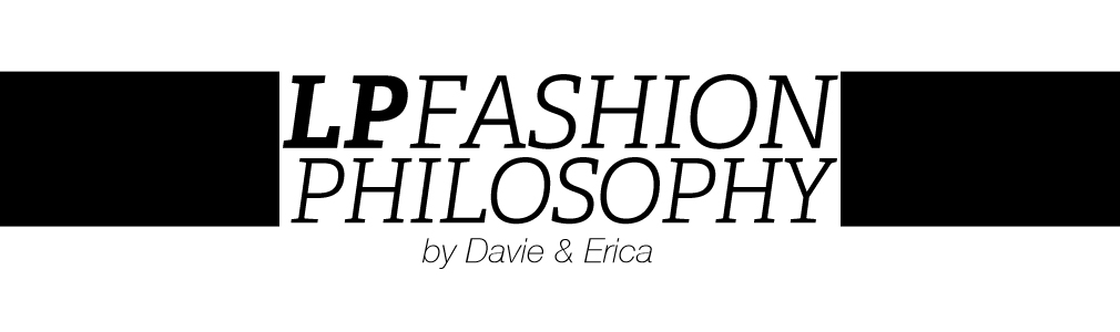 LPFashionPhilosophy