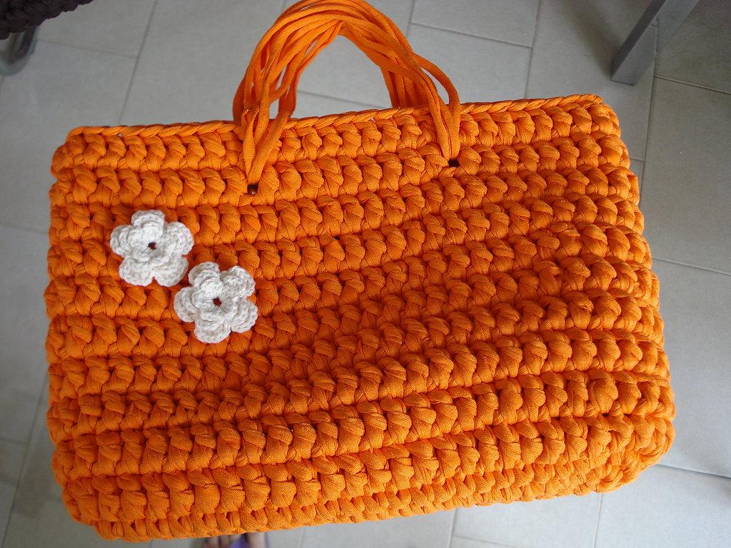 Bolsa De Mão Em Crochet : Pati fios e linhas bolsinhas de m?o