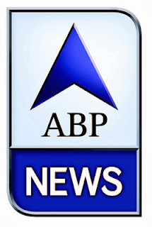 Live ABP News - Live ABN News Hindi News Channel Watch Online