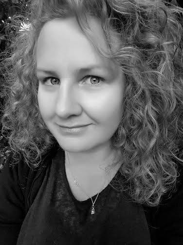 Elisa Ablett