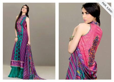 Designer-Dresses-by-Umar-Sayeed