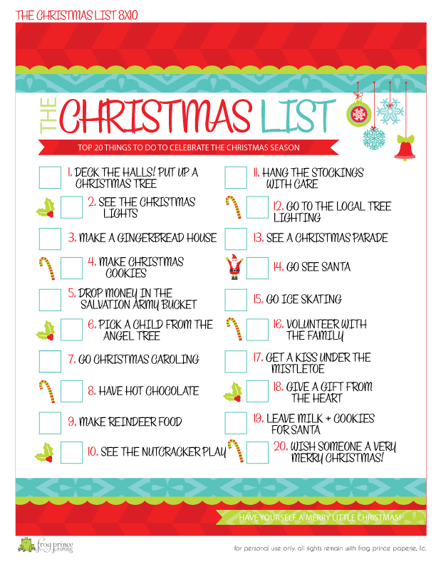 i have started thinking and buying things for christmas we are cutting back major though this year with everyone as things are iffy financially - What Do 12 Year Olds Want For Christmas