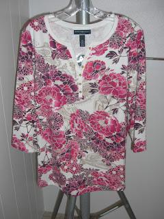 http://bargaincart.ecrater.com/p/22780139/karen-scott-woman-fuchsia-floral