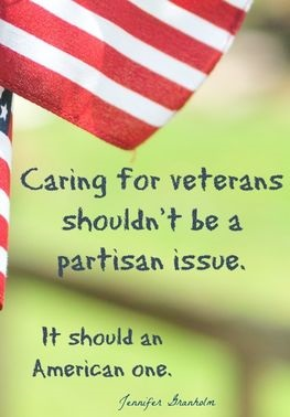 Best wishes images quotes greetings and messages pictures of veterans day veterans day quotes images m4hsunfo