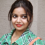 Swathi Reddy Photos at South Scope Calendar 2014 Launch  %252880%2529
