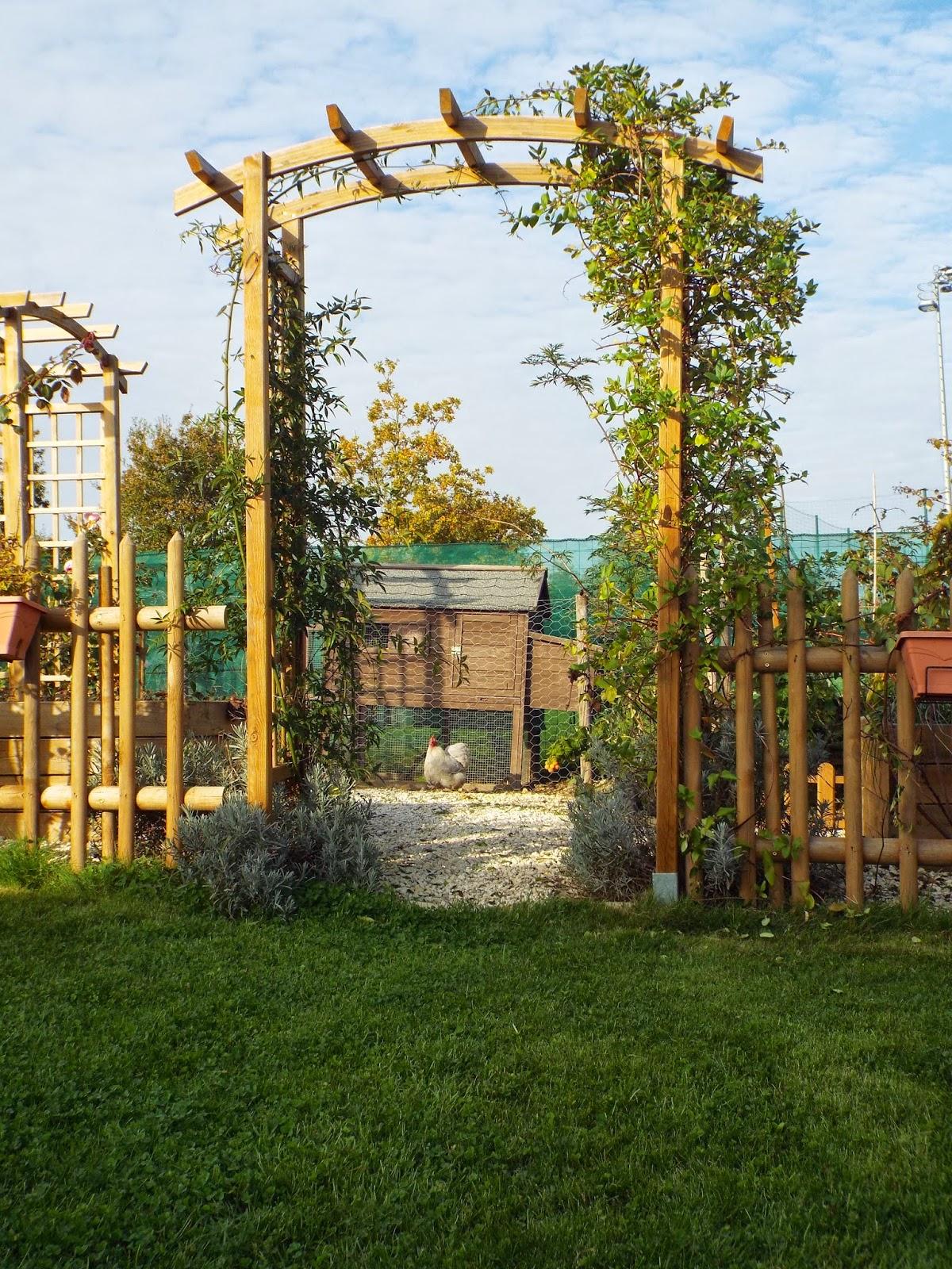 jardin aux quatre saisons une journ e chez les cannes. Black Bedroom Furniture Sets. Home Design Ideas