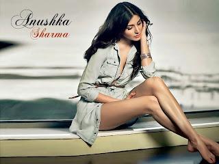 Anushka Sharma 2.jpg
