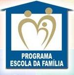 Escola da Familia Murgel