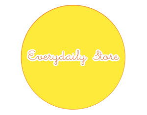 Everydaily Store