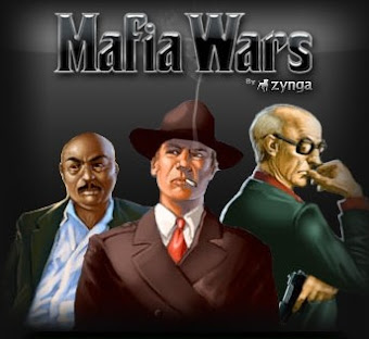 Need More Mafia ?