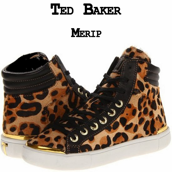 Ted Baker Merip