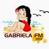 Gabriela FM 102,9