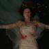 [Review] Revenge 3x01 - Fear: Season Premiere