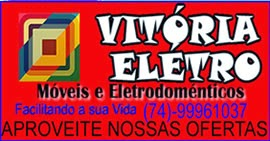 Vitória Elétro