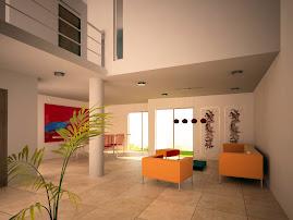 Residencias  EN RENTA 2 Opciones