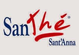 SANTHE' SANT'ANNA