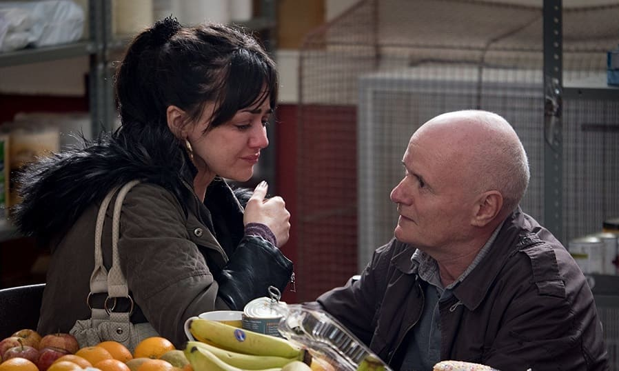 Eu, Daniel Blake 2017 Filme 1080p 720p BDRip Bluray FullHD HD completo Torrent