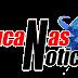 Visite Chulucanas Noticias en nuestro sitio web