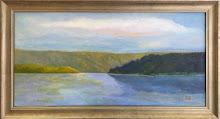 """""""Long Lake View"""""""