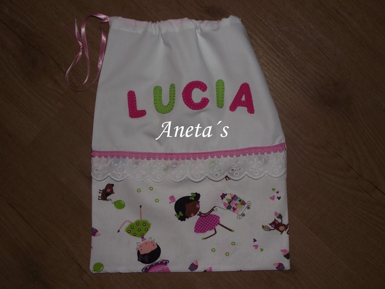 Lenceria De Baño En Toalla:para mi sobrina un conjunto de toalla de baño, toalla pequeñita para