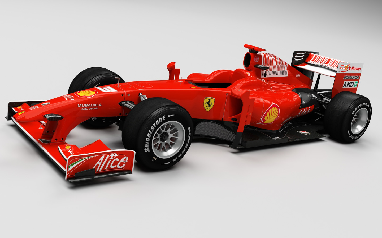http://4.bp.blogspot.com/-wY5RkxPnCsI/UP_LO-1ndXI/AAAAAAAAEPQ/yva11wvmxV0/s1600/Ferrari+F1+Race+Car+wallpaper.jpg