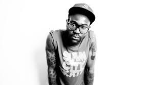 Mikill Pane announces UK tour 2013